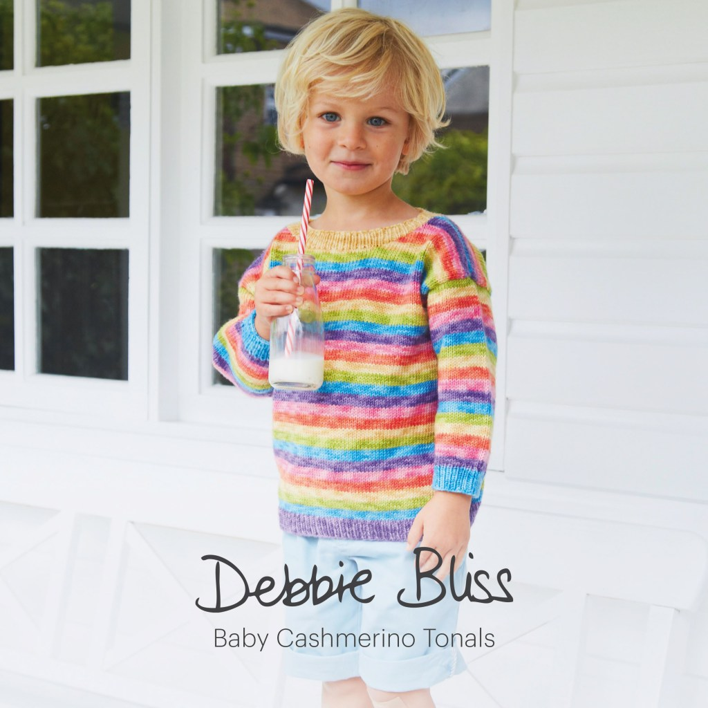 DebbieBliss-BabyCashTonals-Cover