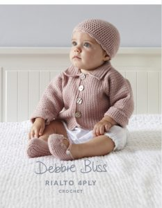 DB011_Baby_Outfit.indd