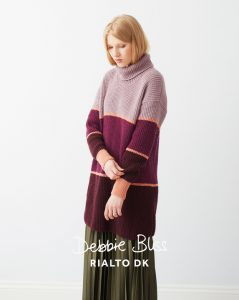 colour-block-sweater-rialto-dk